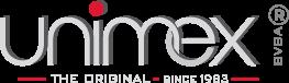 Unimex
