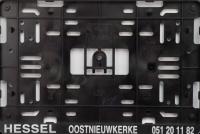 1144-foto-Hessel-trans