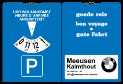 252-foto-Meeusen